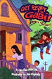 Get Ready For Gabi #2