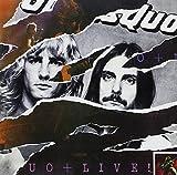 Quo Live