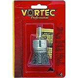 Weiler Brush 36048 Vortec 1