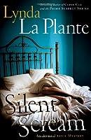 Silent Scream: An Anna Travis Mystery (Anna Travis Mysteries)