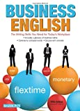 img - for Business English: The Writing Skills You Need for Today     s Workplace book / textbook / text book