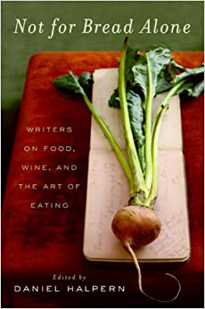 wendell berry the pleasures of eating pdf