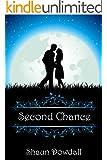 Second Chance (Beyond Goodbye Book 1)