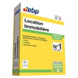 EBP Location Immobilière 2016 version 10 Lots