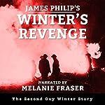 Winter's Revenge: Guy Winter Mysteries, Book 2 | James Philip