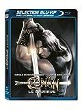echange, troc Conan le barbare [Blu-ray]