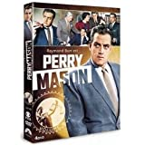 Perry mason, volume 4par Raymond Burr