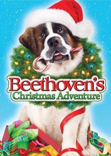 Beethoven sauve Noël | DVDRiP | 2011