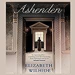 Ashenden | Elizabeth Wilhide