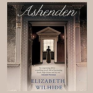 Ashenden | [Elizabeth Wilhide]