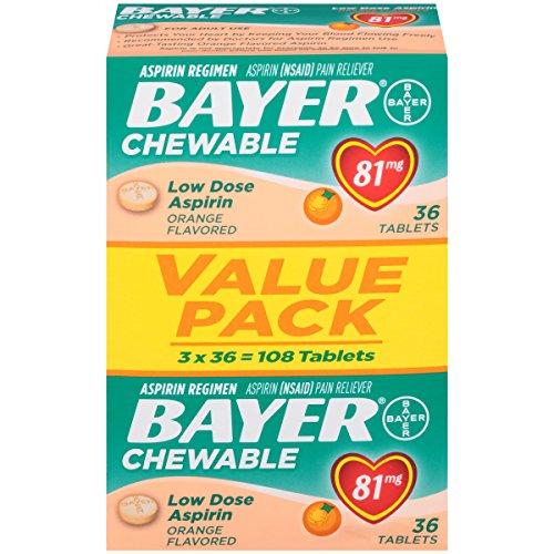 bayer-chewable-aspirin-low-dose-81mg-orange-flavor-81-mg-108-count-tablets