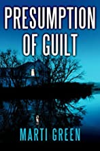 Presumption of Guilt (Innocent Prisoners)