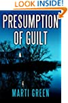 Presumption of Guilt (Innocent Prison...