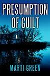 Presumption of Guilt (Innocent Prison...