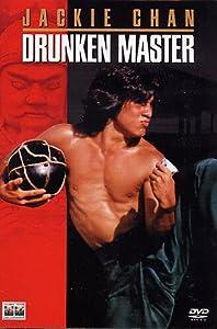 Jackie Chan Drunken Master Stream