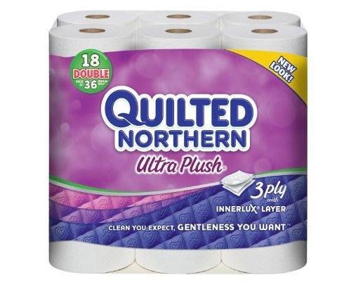 quilted-northern-ultra-plus-bath-tissue-18-double-rolls-by-georgia-pacific-llc-paper