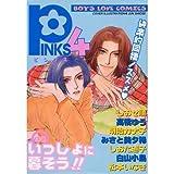 PINKS 4 (光彩コミックス)