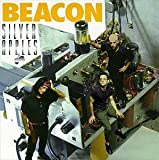 Beacon by Silver Apples (1998-05-12)