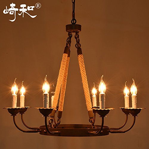lo-spago-vintage-stile-industriale-loft-nordic-lampadario-di-ferro-lampadari-lampadario-8-diametri-d