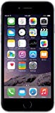 Apple iPhone 6 64GB Grigio [Italia]...