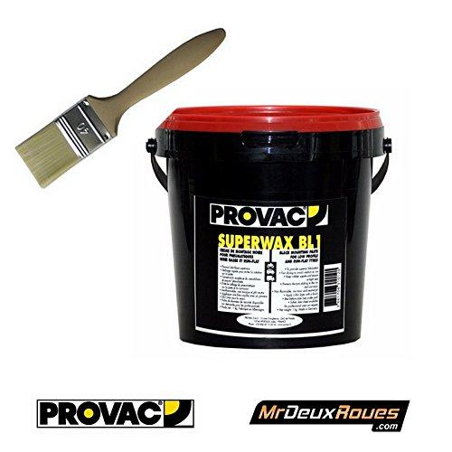 creme-de-montage-pneu-noir-1kg-provac-auto-moto-velo-quad