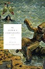 The Leper's Companion