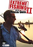 Extreme Fishing with Robson Green - Series 2 [DVD] [2009]