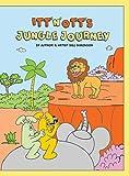 ITT 'n' Ott's Jungle Journey