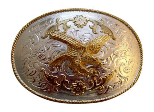 jk-trading-mens-western-eagle-giant-belt-buckle-one-size-gold-silver