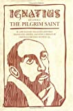 img - for Ignatius of Loyola by Jose Ignacio Tellechea Idigoras (1994-04-06) book / textbook / text book