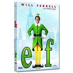 Elf (Le Lutin)