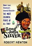 Long John Silver [DVD]