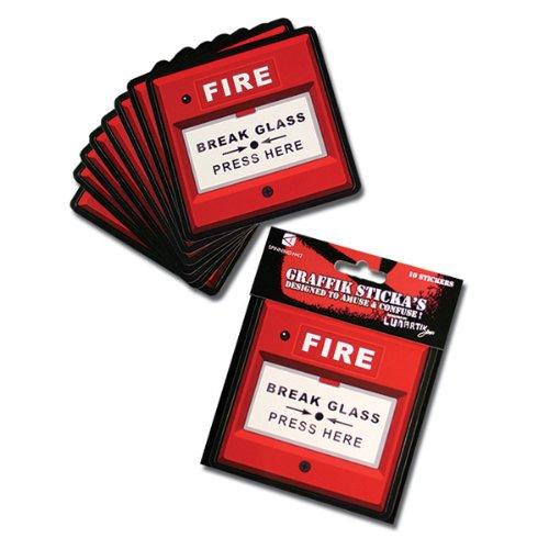 graffik-stickas-fire-alarm