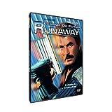 Runaway, l'�vad� du futur [FR Import] - Tom Selleck