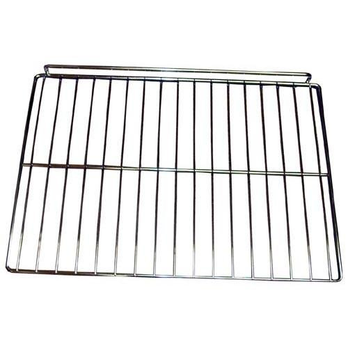 "Dcs (Dynamic Cooking Systems) 19015 Oven Rack 26"" X 17-15/16"" Nickel For Dynamic Cooking Systems Oem 262535 front-350071"