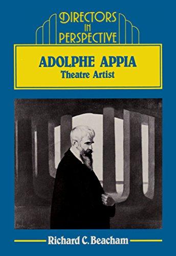 adolphe-appia-theatre-artist