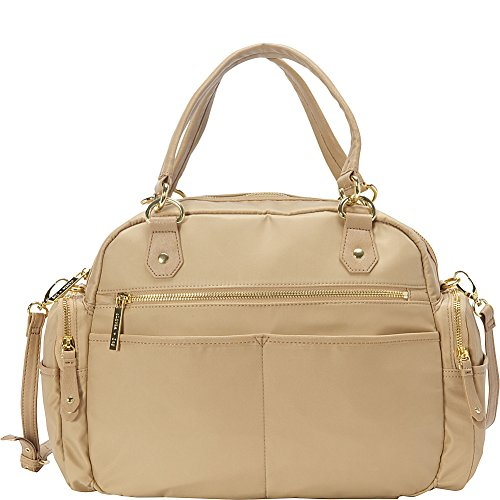 olivia-and-joy-womens-fashion-designer-handbags-zip-zap-nylon-dome-top-handle-satchel-shoulder-bag-t