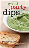 Great Party Dips