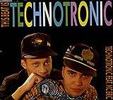 This Beat Is Technotronic von TECHNOTRONIC bei Amazon kaufen