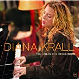 The Girl In The Other Roomby Diana Krall