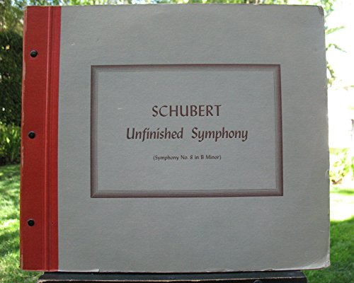 schubert-unfinished-symphony-8-in-b-minor-musicraft-records-inc-3-phonograph-records-78s-1936-1944-1
