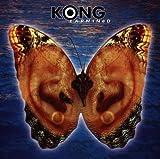 Earmined by Kong