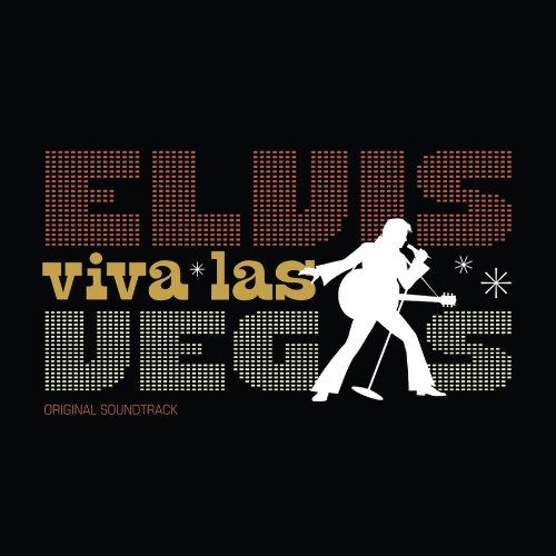 Elvis-Viva-Las-Vegas-Official-Soundtrack-Elvis-Presley-Audio-CD
