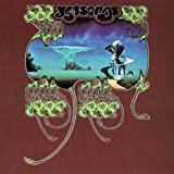 Yessongs (Digitally Remastered)par Yes