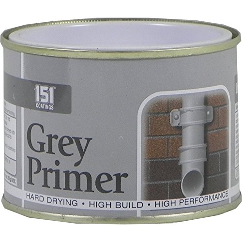 151-primer-grey-180ml