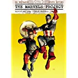 The Marvels Project: Birth of the Super Heroespar Ed Brubaker