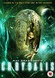 Chrysalis [DVD]