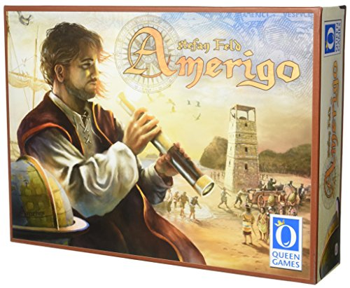 Amerigo-Strategy-Board-Game