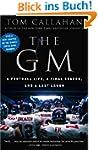 The GM: A Football life, a Final Seas...