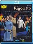 Verdi Rigoletto (Blu-ray)